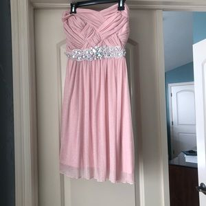 Dresses & Skirts - Homecoming/Cocktail Dress